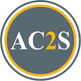 AC2S Logo 1