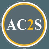 AC2S Logo